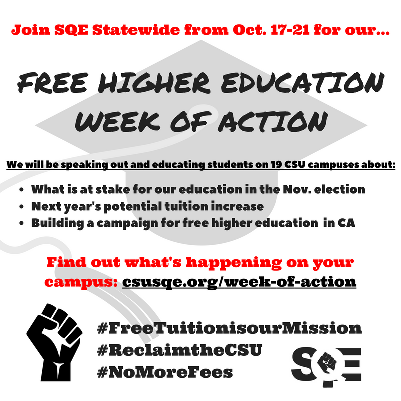 free-higher-education-week-of-action